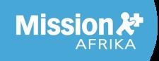 Mission Afrika Logo