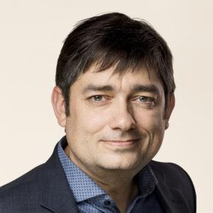 Daniel Toft Jakobsen